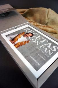 10 Libro Recetas 200x300