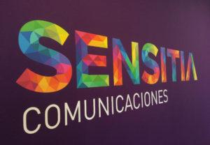 11 Sensitia 3 300x208