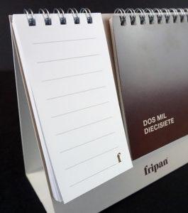 27 Calendario2 265x300