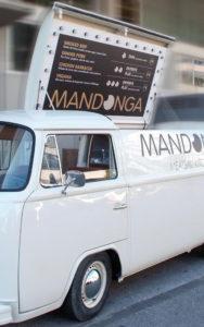 3 Mandonga 188x300
