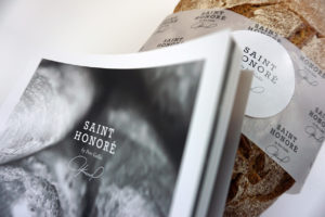 4 Saint Honoré 300x200