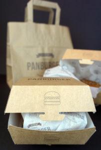 9 Kit Burger 203x300