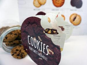Cookies 2 300x225