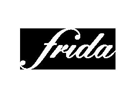 Logo Frida