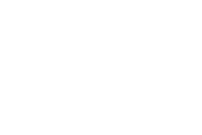 Logo Green Shots